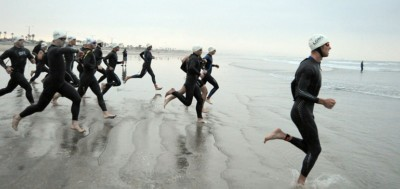 probiotics-marathoners-GI